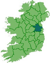 county meath ireland